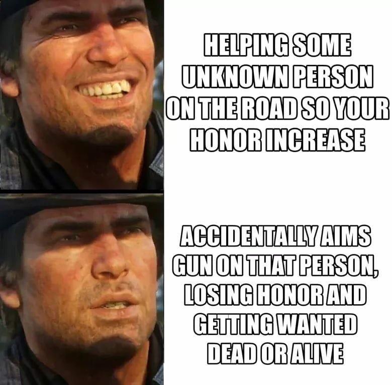 Goddammit :/ - meme
