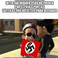 Jimi sovietico