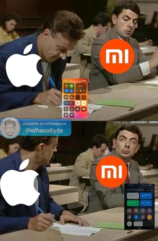 Chiallomi - meme