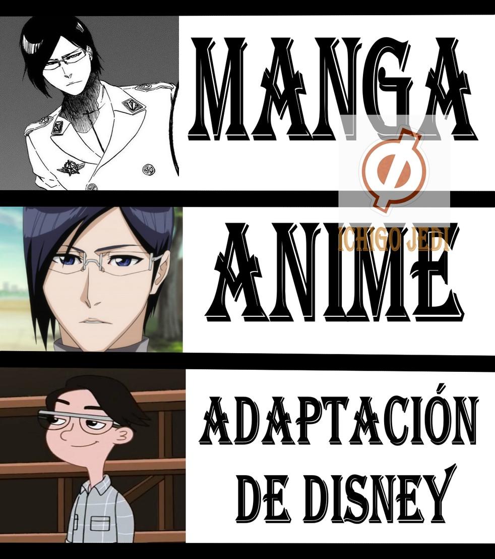 solo para aclarar dudas, no soy otaku - meme