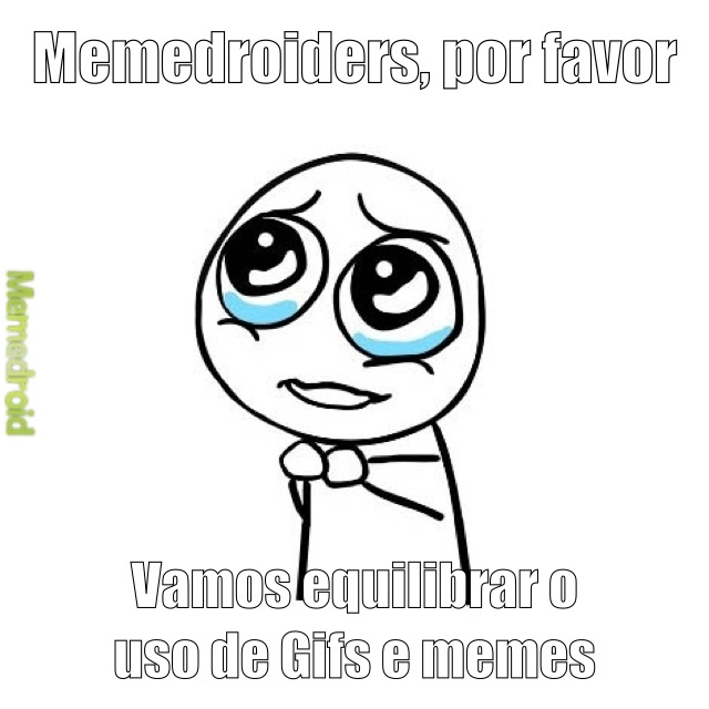 pls mmdroiders - meme