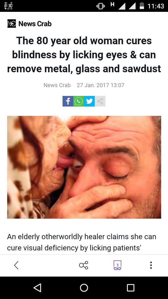 News from Bosnia - meme