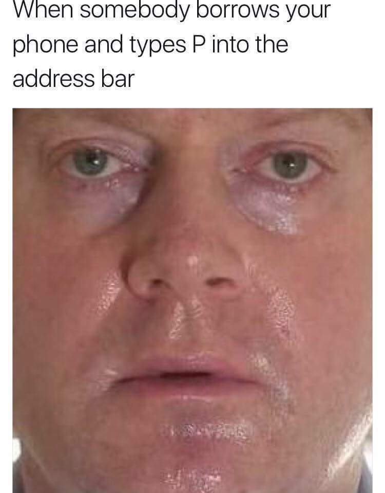 porsche. - meme