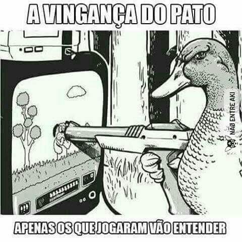 QUACCCC - meme