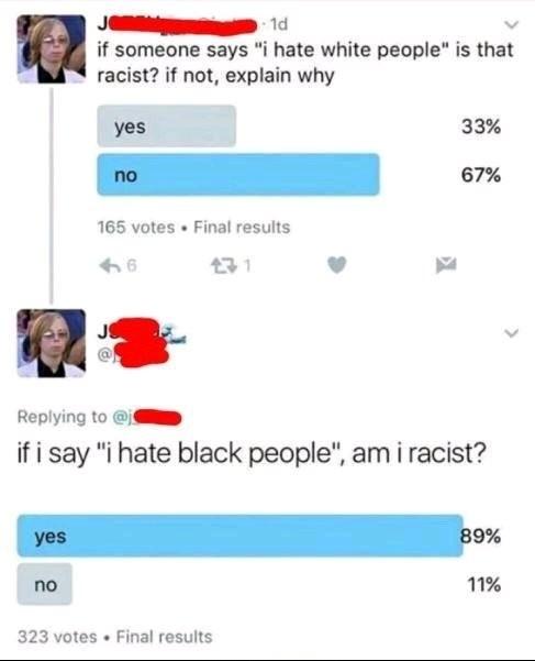 Equality - meme
