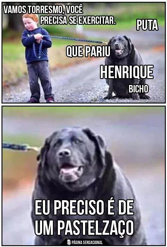 HAHSUAHSH E UMA COCA COLA BEM GRANDE - meme
