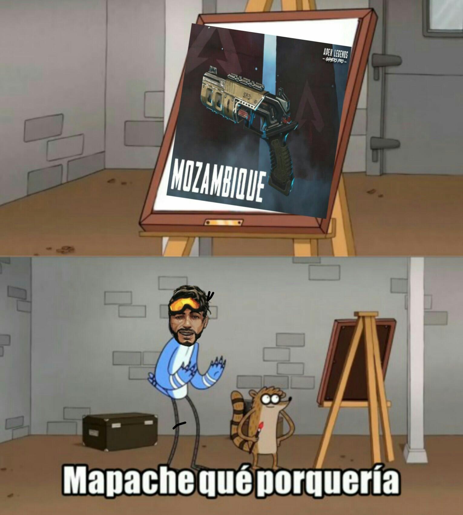Original boyz - meme
