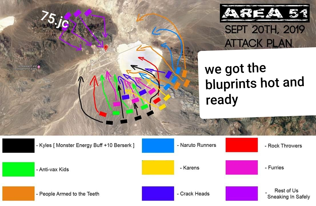 Braking fk news we got ourselves a map with blueprints and everything... Get ready everyone wait the Mexican and the bulls where the fk are they at .... - meme