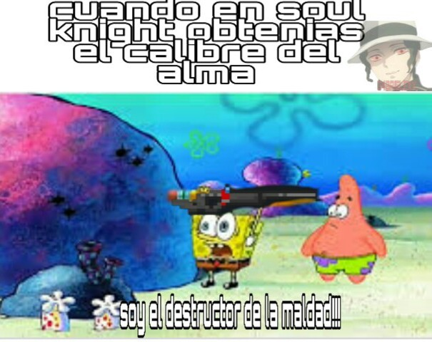 Recorte100/0 - meme