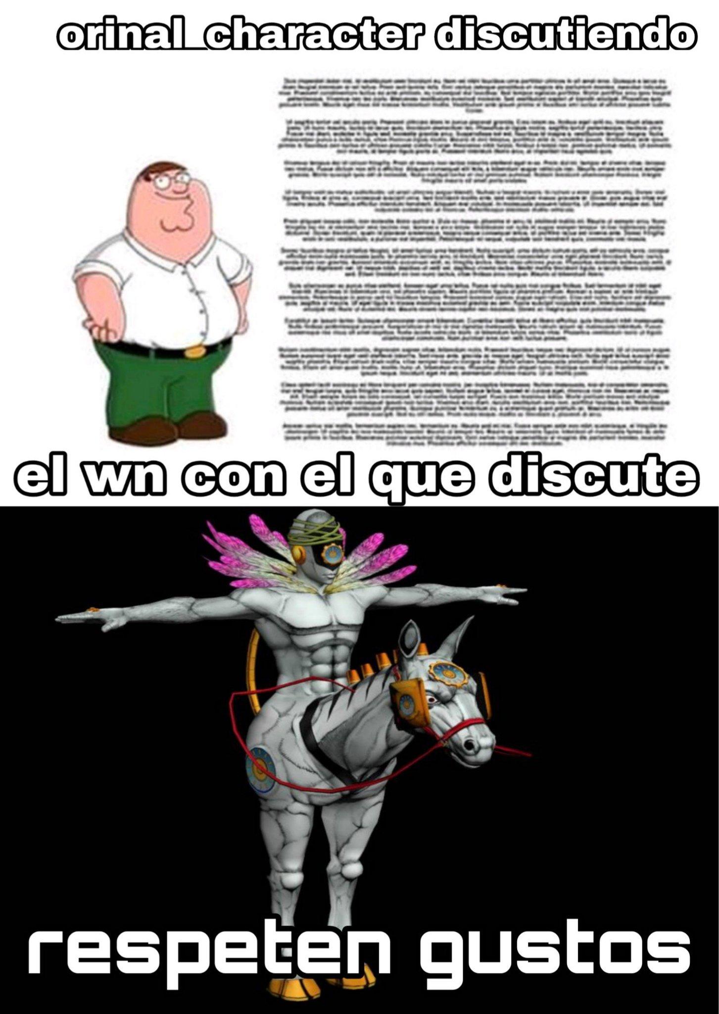 Créditos a tomas_semen digo tomas_memes