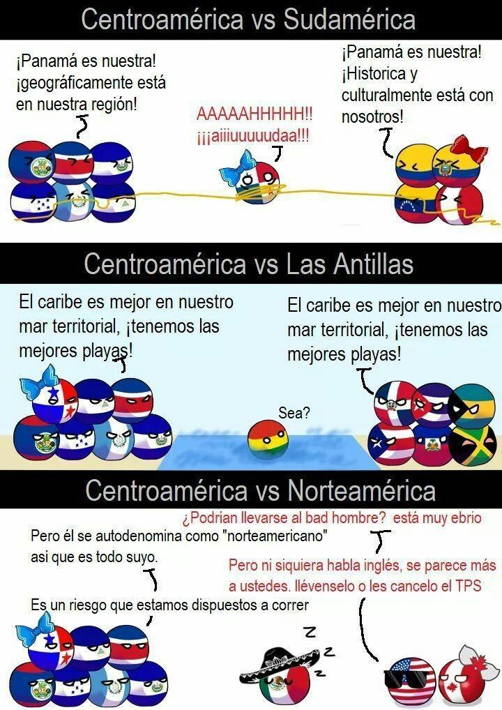 Perdón México - meme