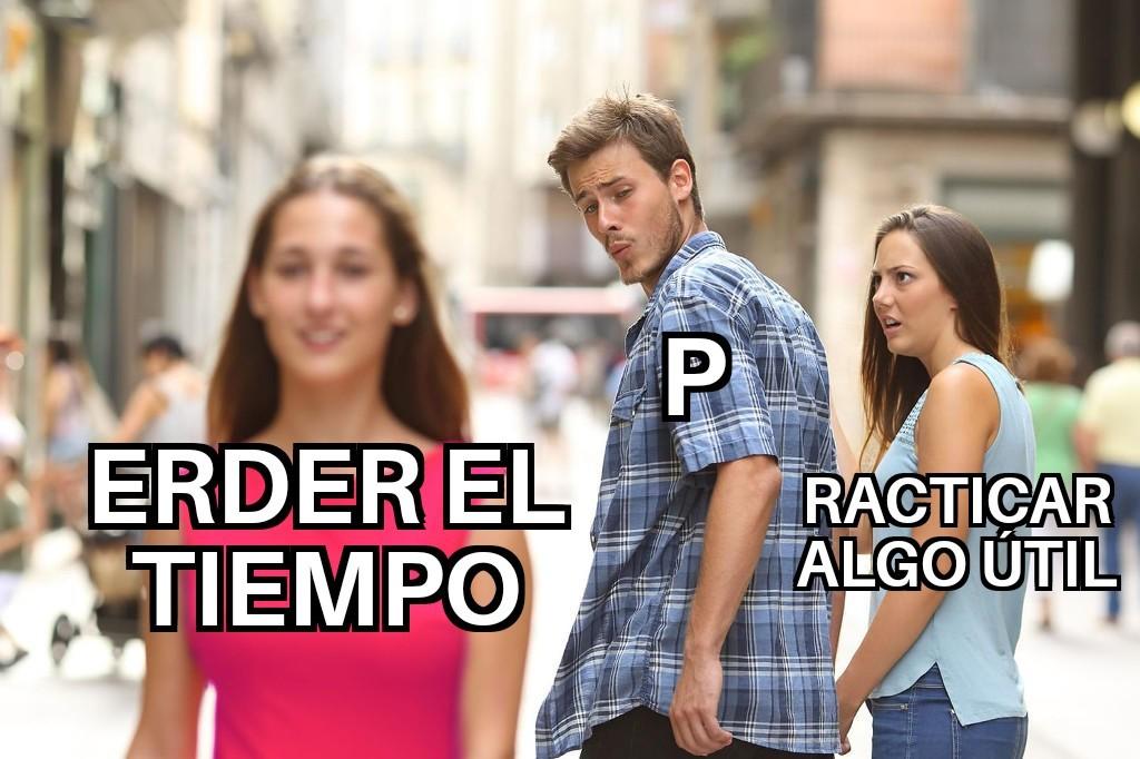 Pppp - meme
