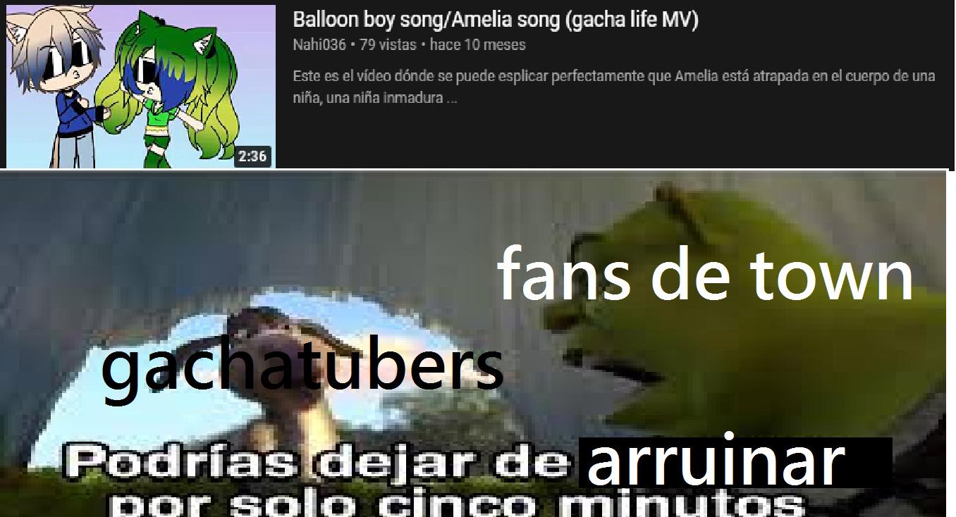 https://www.youtube.com/watch?v=E7QP7Lr_Dhs delen su dislike - meme
