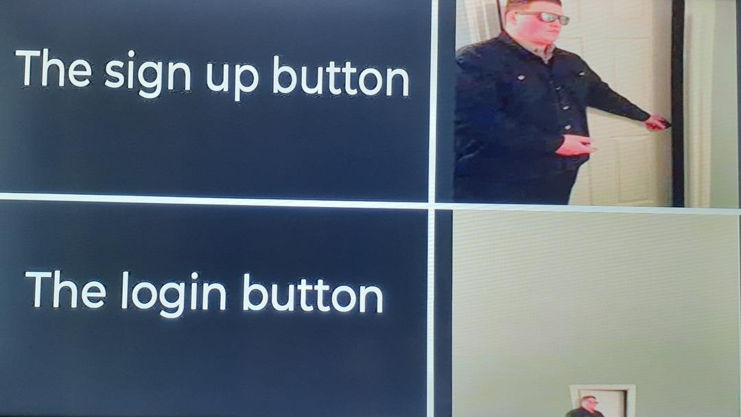 Meme en ingles #2