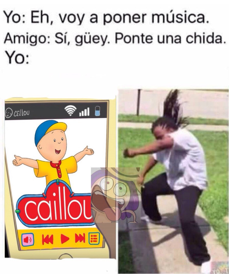 ...... - meme