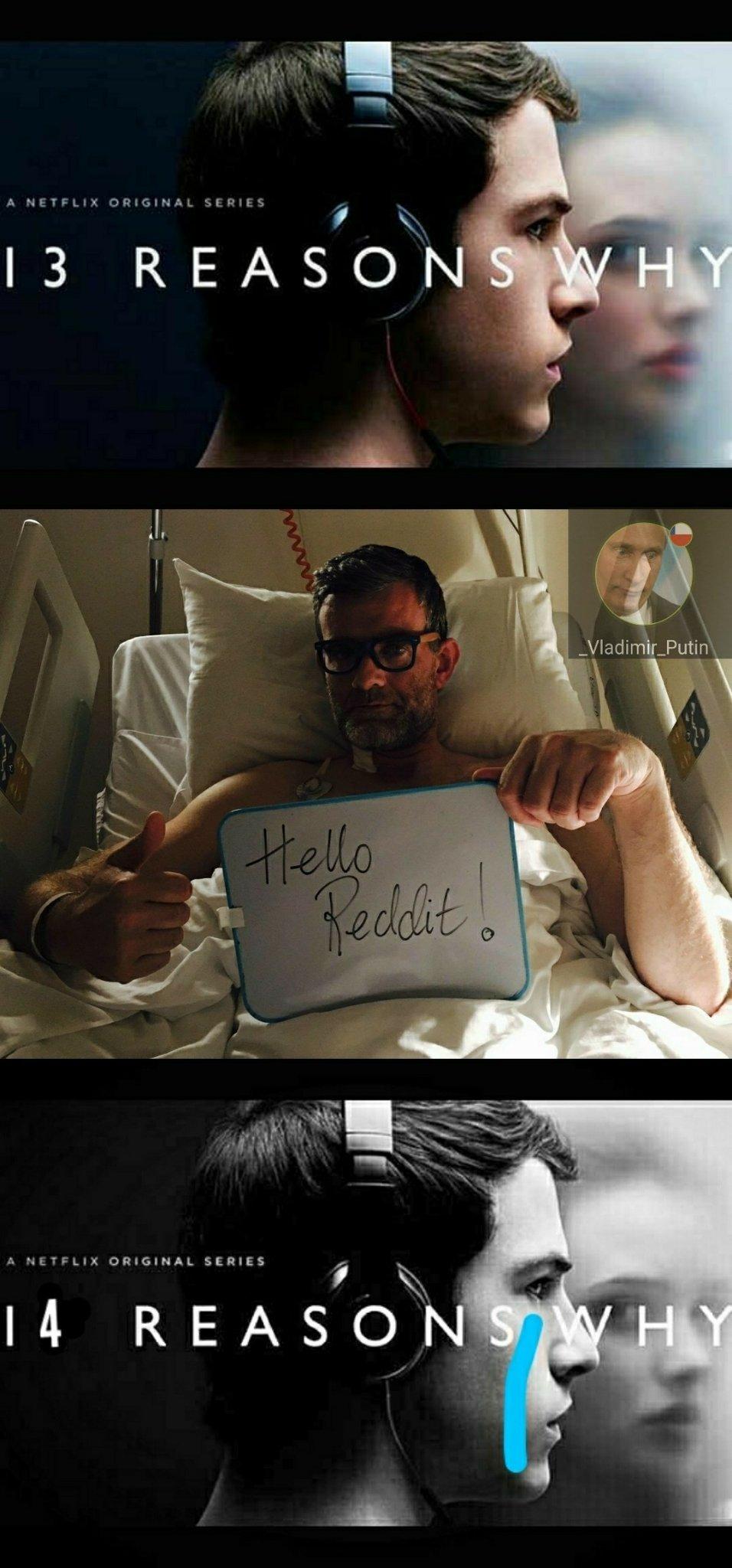Que sad :( , pero siempre sera el numero 1 - meme