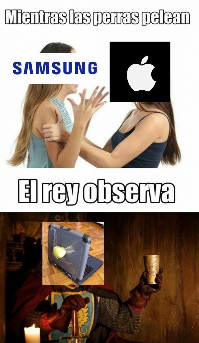 asdfg×3 - meme