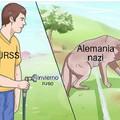 SOCIALIZMO