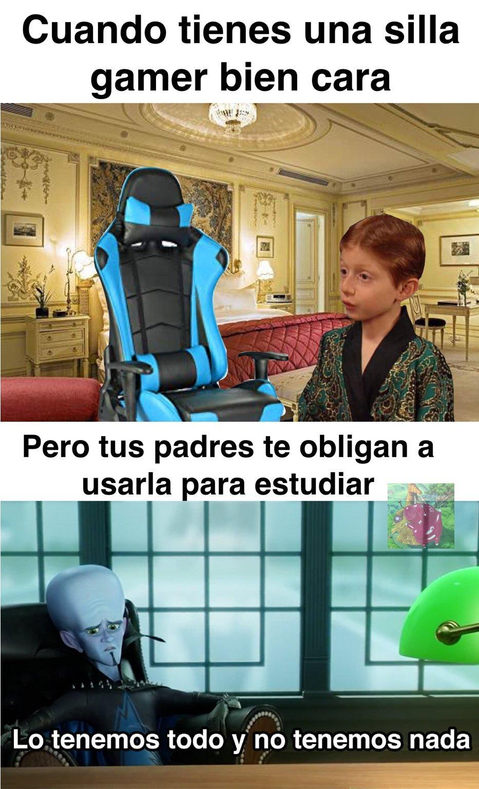 Meme gaming