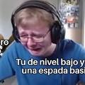 Tipico en Dark Souls 1