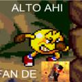 Pacman anti gachatubers de ahora en adelante sera Pacman anti countryhumans