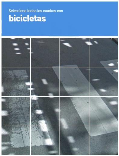 bicicletas - meme