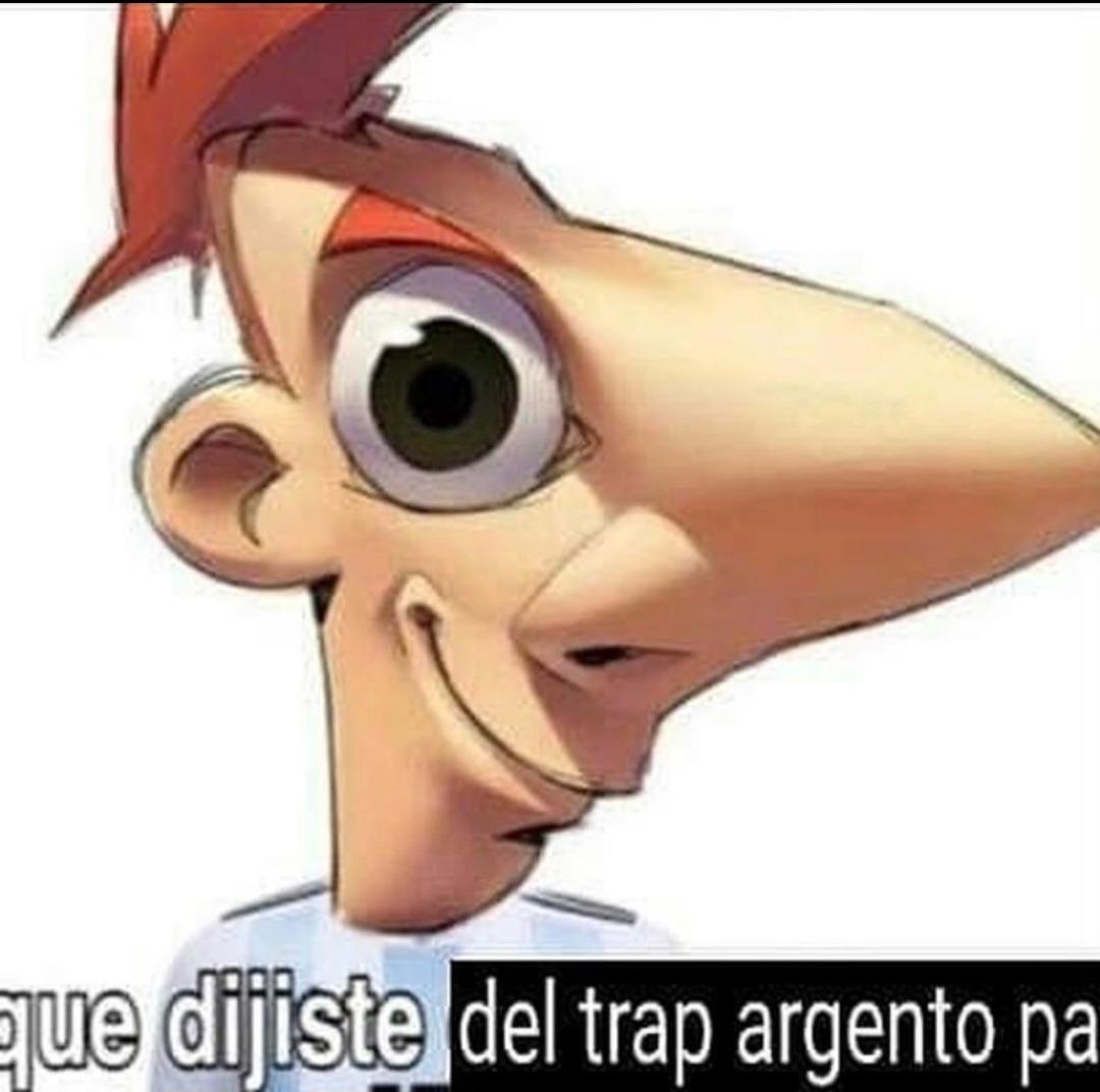 Repite - meme