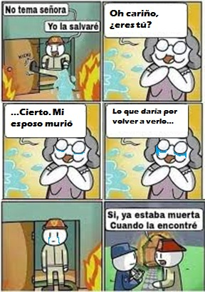 :crying: - meme