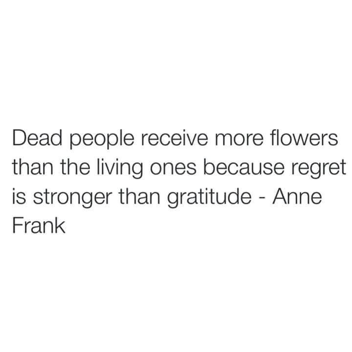Anne Frank - meme