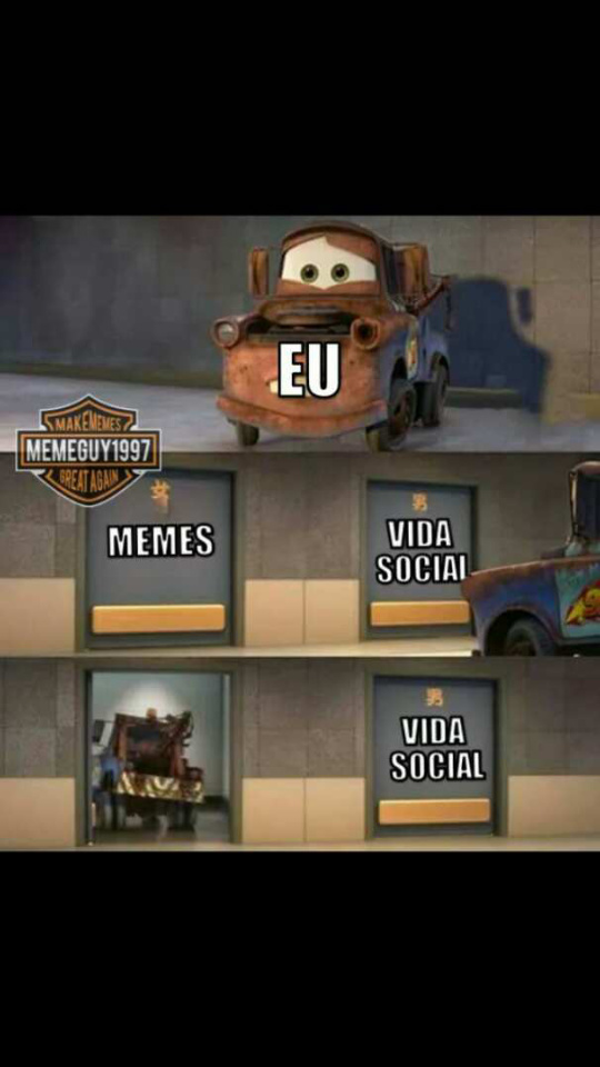 Inserir - meme