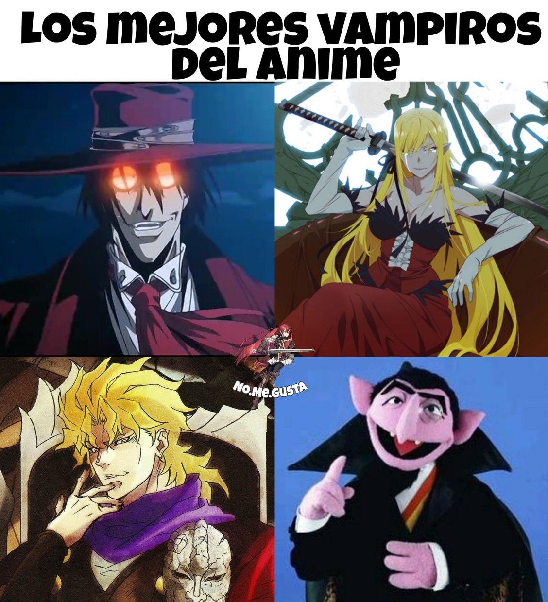 Asdfghklñ - meme
