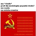 [railcd] kkkkkkkkk n sabe dá aula ent n dá