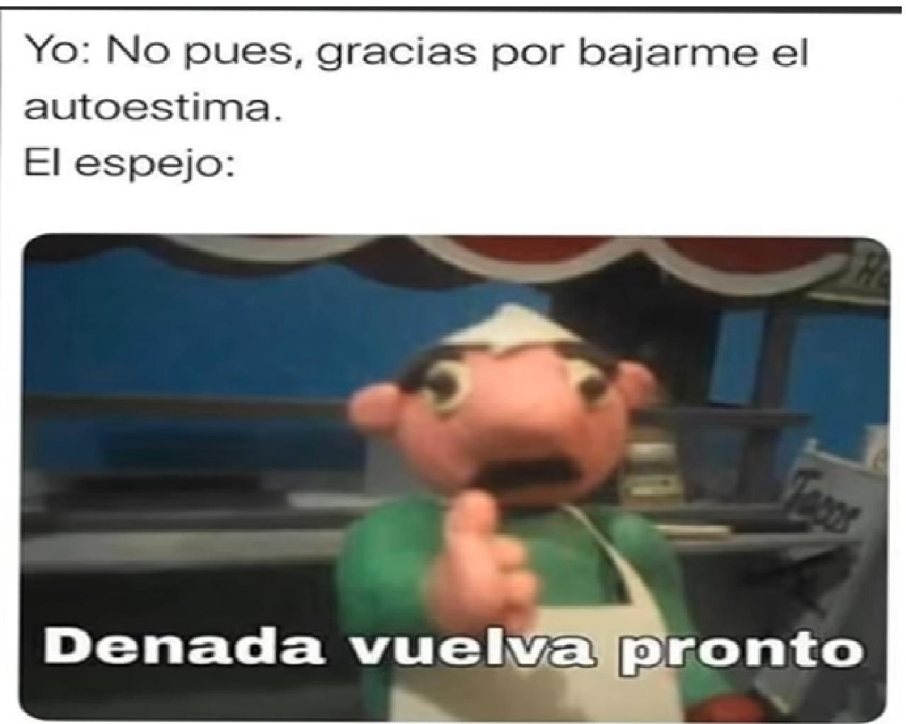 taquero - meme