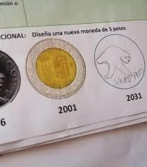 Sinko peso - meme
