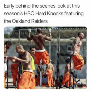 Behind Closed Doors - meme