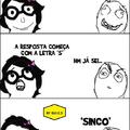 Sinco