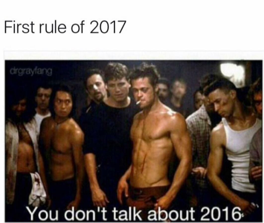 Pls dont talk - meme