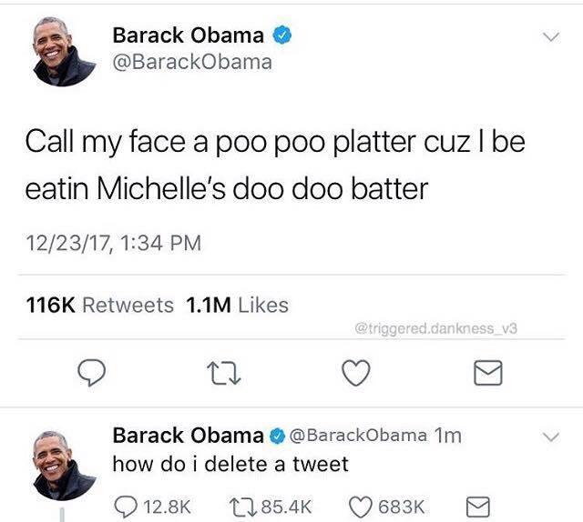 Doo Doo batter( ͡° ͜ʖ ͡°) - meme