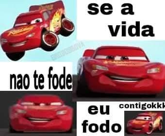 Boanoite - meme