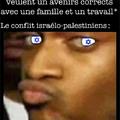 Pakistan>Palestine>Israel