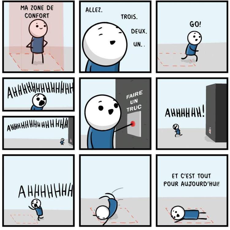 Ahhhhhhhhh - meme