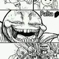 Plata the movie