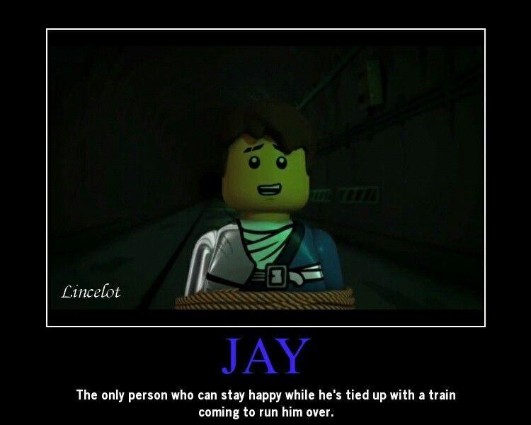 jay train - meme