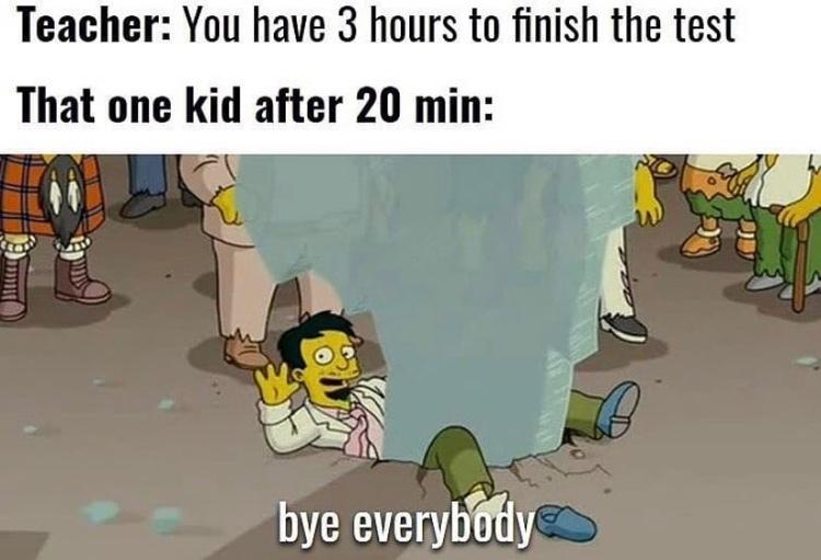 2fast2quick - meme