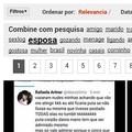 CORNAO ......Obs:Se passar na moderaçao mando um link nos comentarios