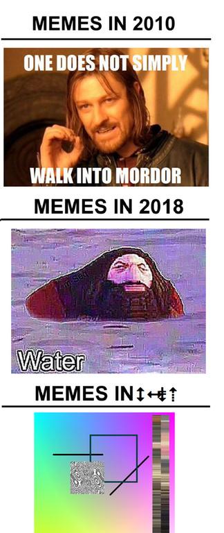 ̛̖̝͚̑͛y̢͖͕̻͍̞̭̔̽̈e̟̠͓̹̪̣͡e͌ͪͭ̿̒ͪ͋ẗ̙̤́̑͛̋ͨ͘ - meme
