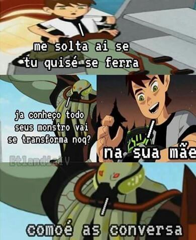 Vrigazxxxx - meme