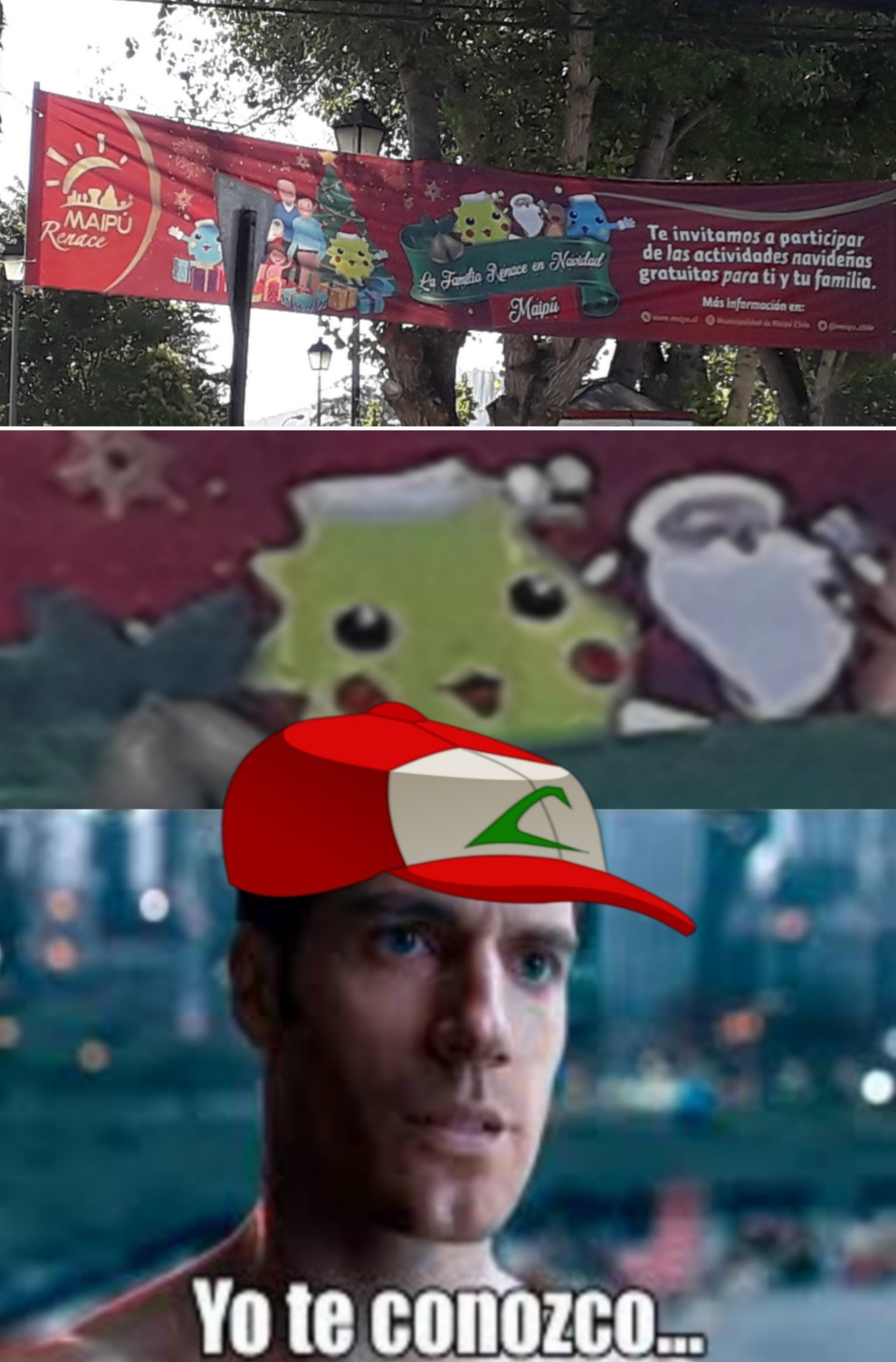 Pica ashuuu - meme