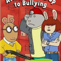 No, Arthur NO