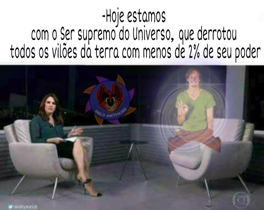 Plano de Governo do Bolsonaro - meme